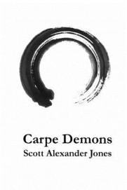 carpedemons