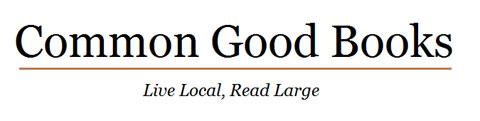 common-good-books-REV