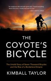 coyotesbicycle