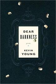 deardarkness
