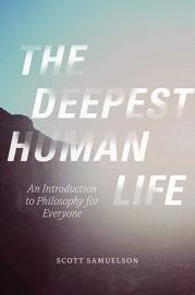 deepesthumanlife