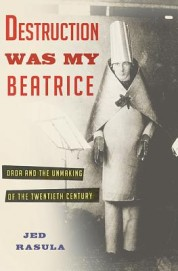 destructionwasmybeatrice