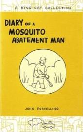 diaryofmosquito