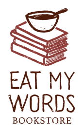 eat_my_words-medium-color
