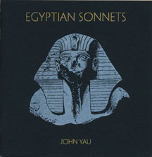 Egyptian Sonnets