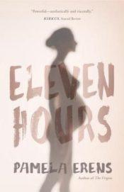 elevenhours