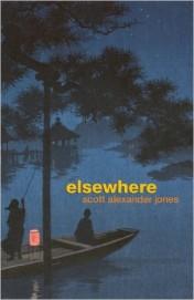 elsewhere1
