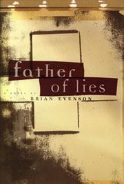 fatheroflies