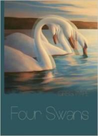 fourswans