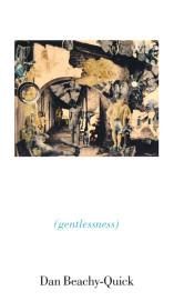 gentlessness