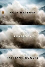 holyheathen