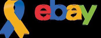logo-ebaygiving