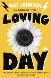 lovingday