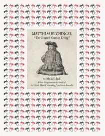 matthiasbuchinger