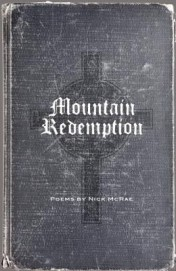 mountainredemption