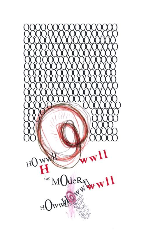 muterbabel-image