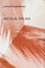 nicolamilan