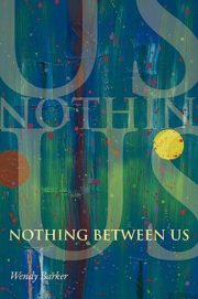 nothingbetweenus