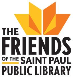 p-FSPPL_logo
