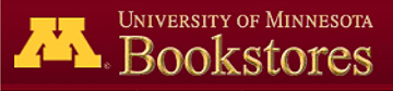p-University-of-Minnesota-Bookstore