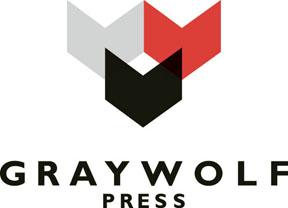 p-graywolf-new