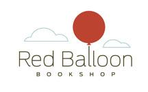 p-redballoon