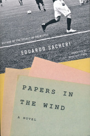 papersinthewind