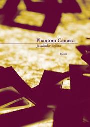 Phantom Camera