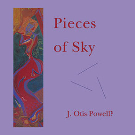 pieces-of-sky