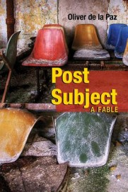 postsubject