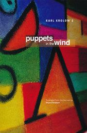 puppetsinwind