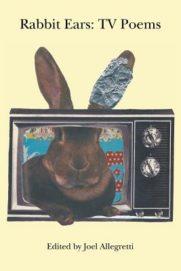 rabbitears