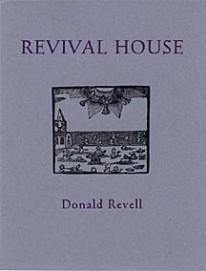 Revival House