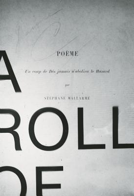 rollofthedice
