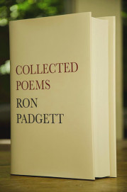 ron_padgett_collected_poems
