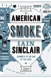 sinclair-americansmoke