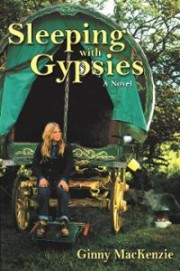 sleepingwithgypsies