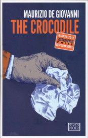 thecrocodile