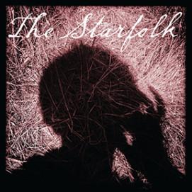 thestarfolkalbum