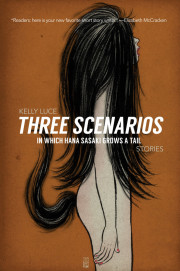 threescenarios