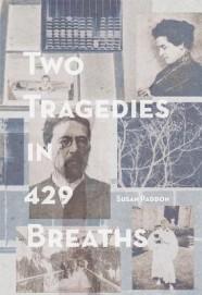 twotragedies