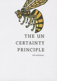 uncertaintyprinciple