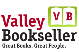 valley-bookseller
