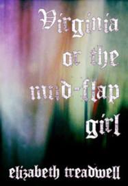 virginiaorthemudflapgirl