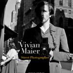 vivianmaier_streetphotog-cover