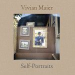 vmselfportraits cover