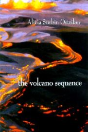 volcanosequence