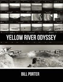 yellowriverodyssey