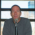 Rick Moody