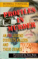 Profiles in Murder